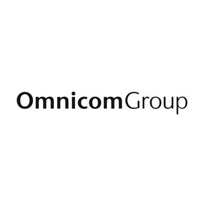 Omnicom media group digital