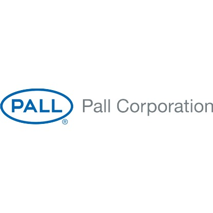 Pall on the forbes global 2000 list - Global equipment company port washington ny ...