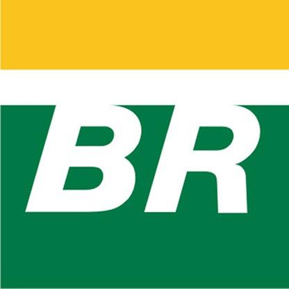 Brazil Natural Gas Distribution