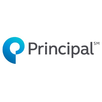 Principal Financial Group On The Forbes Just Companies List