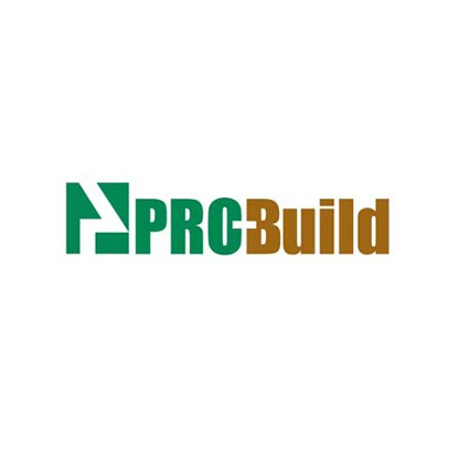 Probuild Holdings On The Forbes America S Largest Private