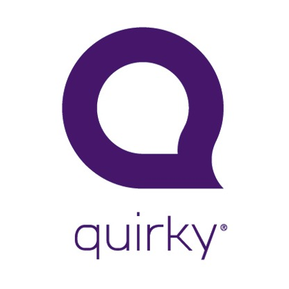 Quirky On The Forbes Americas Most Promising Companies List