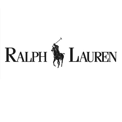 ralph lauren co raph laurent