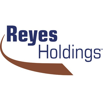 reyes holdings on the forbes americas largest private