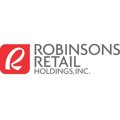 Robinsons Retail Holdings On The Forbes Asia S Fab 50