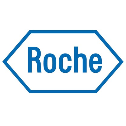 Roche Holding on the Forbes Global 2000 List