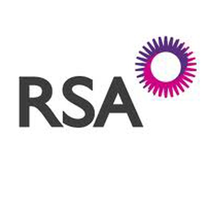 Pet Insurance Companies >> RSA Insurance Group on the Forbes Global 2000 List