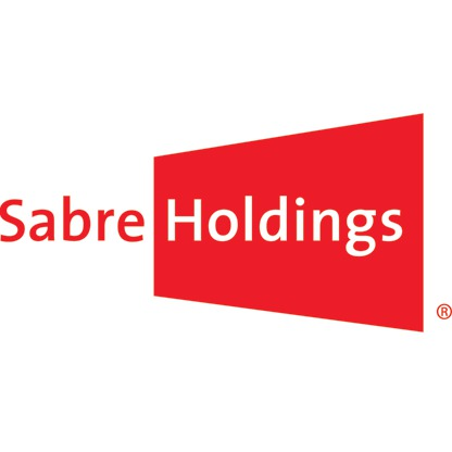 Sabre Holdings On The Forbes America S Largest Private