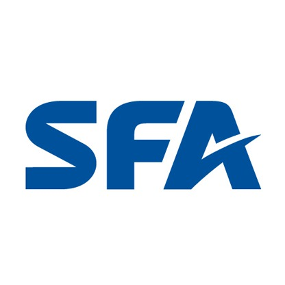 Precision Auto Sales >> SFA Engineering on the Forbes Asia's 200 Best Under A Billion List