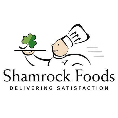 Shamrock Foods on 78