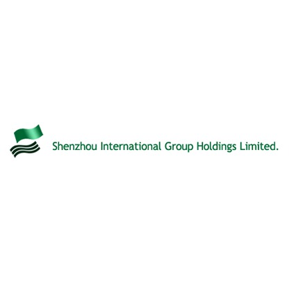 Shenzhou International Group Holdings On The Forbes Asia S