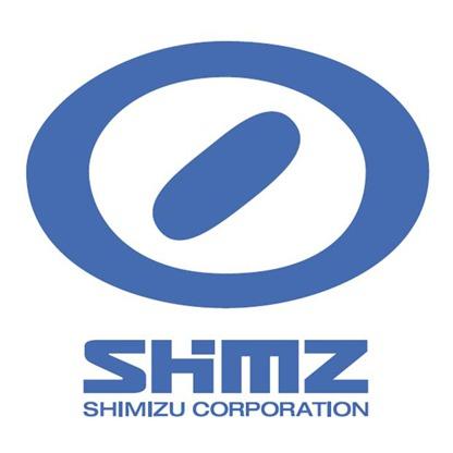 Shimizu On The Forbes Global 2000 List