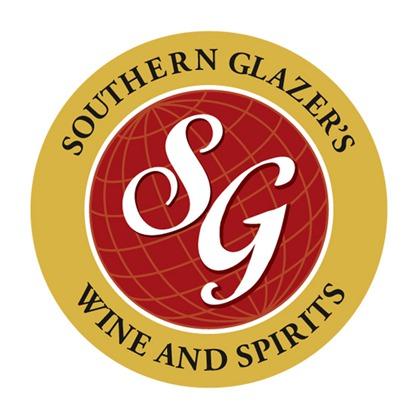 Southern Wine & Spirits - Wikipedia