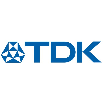 Tdk On The Forbes Global 2000 List