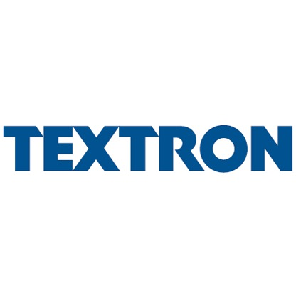 textron on the forbes global 2000 list