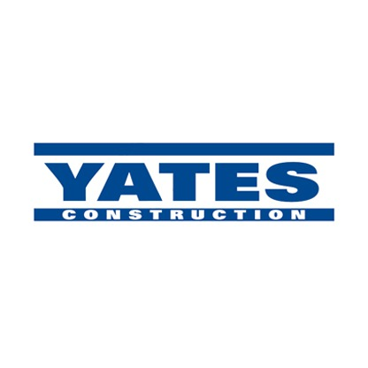 Safety and Sustainable Construction Services of Yates