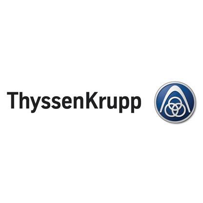 Thyssenkrupp service
