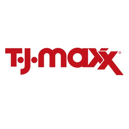T.J. Maxx on the Forbes America's Best Employers List