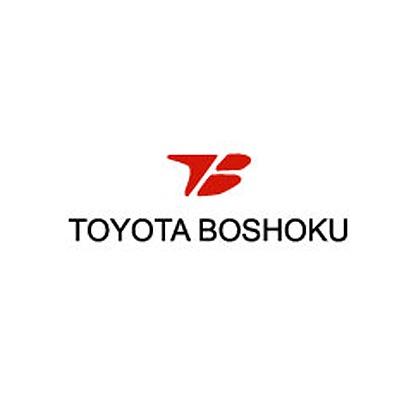 Toyota Boshoku On The Forbes Global 2000 List