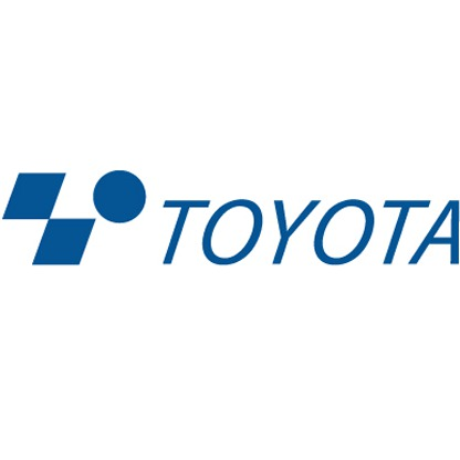 Toyota Industries On The Forbes Global 2000 List