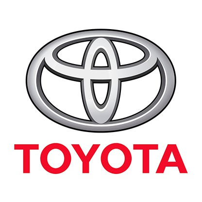 Opinions On Toyota Motor Company