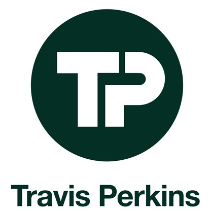Travis Perkins On The Forbes Global 2000 List