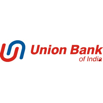 Forex officer for union bank of india