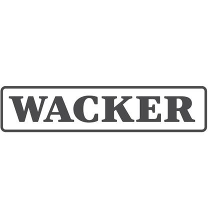 Wacker chemie standorte