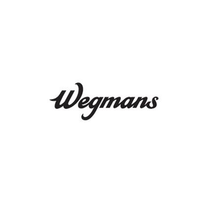 Wegmans Food Markets New York