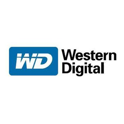 Image Result For Chief Digital Officer Network