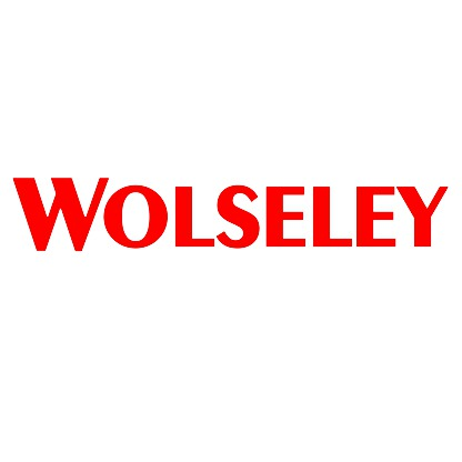 Wolseley On The Forbes Global 2000 List