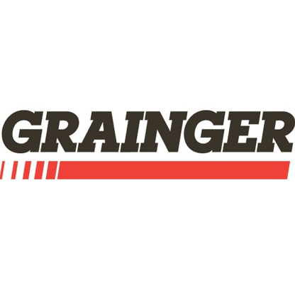 ww grainger on the forbes global 2000 list