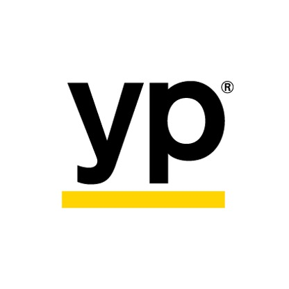 yp on the forbes americas largest private companies list
