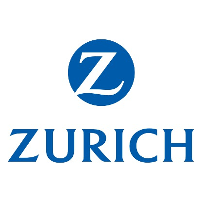 Insurance Zurich Group