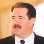Alexander Rovt