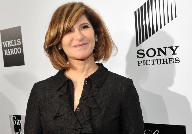 amy pascal redditamy pascal angelina jolie, amy pascal reddit, amy pascal ghostbusters, amy pascal, amy pascal wiki, amy pascal twitter, amy pascal interview, amy pascal barack obama, amy pascal jolie, amy pascal sony pictures, amy pascal sony emails, amy pascal jennifer lawrence, amy pascal email, amy pascal net worth, amy pascal salary, amy pascal leaked emails