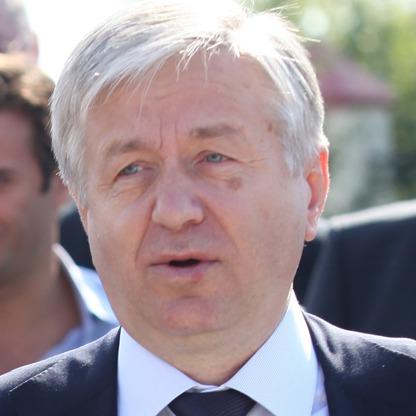 Anatoly Skurov Net Worth