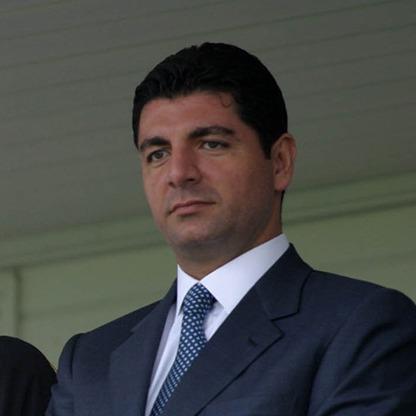 Bahaa Hariri Bahaa Hariri Forbes