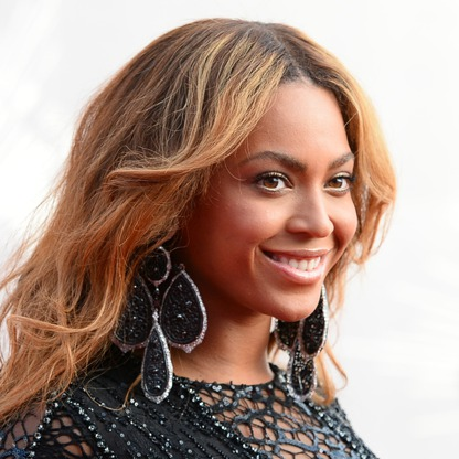 Download Beyonce Knowles I Am Sasha Fierce Album Lyrics Videos | Apps ... Beyonce Knowles
