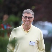 ' ' from the web at 'http://i.forbesimg.com/media/lists/people/bill-gates_200x200.jpg'
