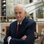 Bill Marriott, Jr.