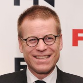 Blake Nordstrom