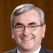 Bob Sasser