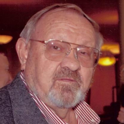 Carl Berg salary