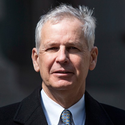 Charles Ergen earned a  million dollar salary, leaving the net worth at 19000 million in 2017