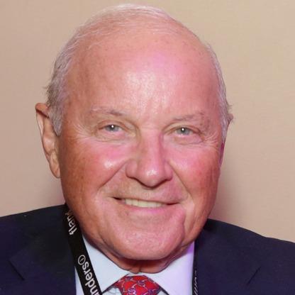 Charles johnson for Charlie johnson builders