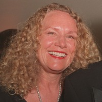' ' from the web at 'http://i.forbesimg.com/media/lists/people/christy-walton_200x200.jpg'