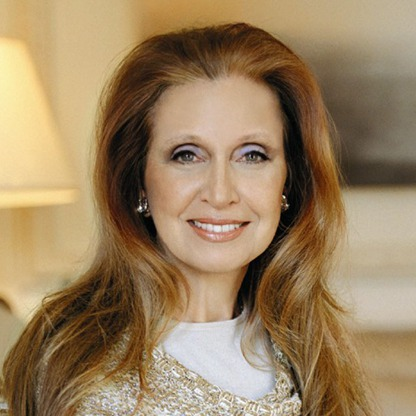 Danielle Steel Daughter Danielle Steel Forbes