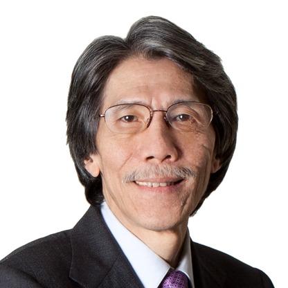 David Chow Net Worth