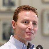 David Ebersman